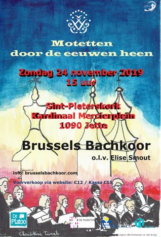 flyer concert BBK_1p